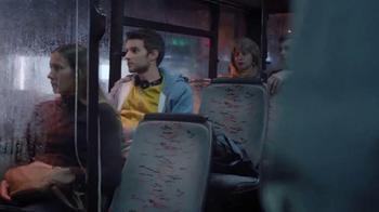 Sprint TV Spot, 'Sprint te conecta a tu pasión' [Spanish] - Thumbnail 1