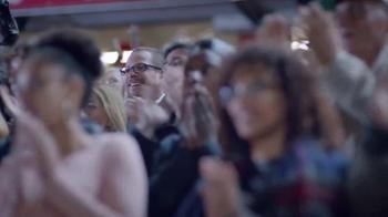Sprint TV Spot, 'Sprint te conecta a tu pasión' [Spanish] - Thumbnail 6