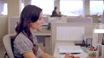 Viberzi TV Spot, 'The Big Meeting' - Thumbnail 1