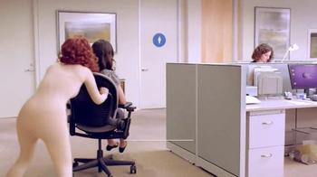 Viberzi TV Spot, 'The Big Meeting' - Thumbnail 4
