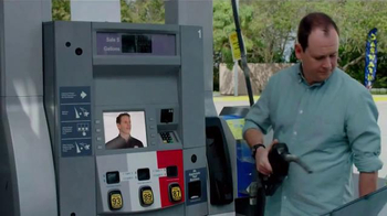 Gumout Regane Complete Fuel System Cleaner TV Spot, 'The Secret'