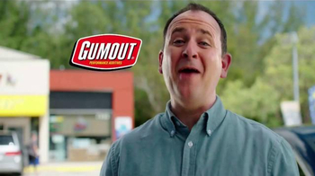 Gumout Regane Complete Fuel System Cleaner TV Spot, 'The Secret' - Thumbnail 10