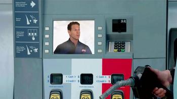Gumout Regane Complete Fuel System Cleaner TV Spot, 'The Secret' - Thumbnail 2