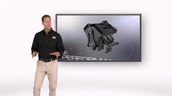 Gumout Regane Complete Fuel System Cleaner TV Spot, 'The Secret' - Thumbnail 3