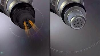Gumout Regane Complete Fuel System Cleaner TV Spot, 'The Secret' - Thumbnail 4