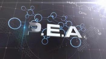 Gumout Regane Complete Fuel System Cleaner TV Spot, 'The Secret' - Thumbnail 9