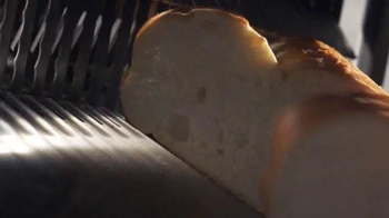 Walmart TV Spot, 'Fresh Baked Bread With Walmart' - Thumbnail 5