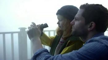 BEHR PREMIUM Paint Memorial Day Savings TV Spot, 'Houseboat' - Thumbnail 3