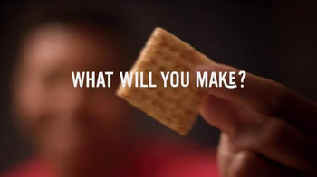Triscuit TV Spot, 'Spreading Simplicity With PB&Jams' - Thumbnail 2