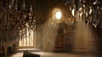 Beauty and the Beast - Alternate Trailer 1