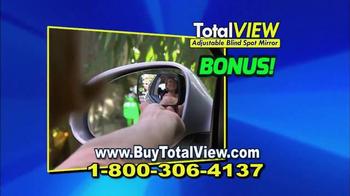 Total View Mirror TV Spot, 'Blind Spots' - Thumbnail 7