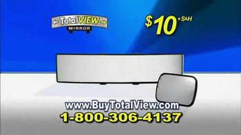 Total View Mirror TV Spot, 'Blind Spots' - Thumbnail 8