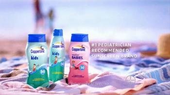 Coppertone Kids TV Spot, 'Finding Dory: Sunburn' - Thumbnail 8
