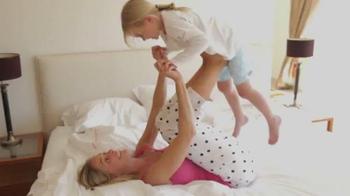 SafeStop App TV Spot, 'Built for Parents Like You' - Thumbnail 1