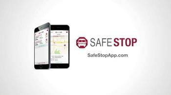 SafeStop App TV Spot, 'Built for Parents Like You' - Thumbnail 7