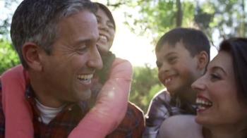 SafeStop App TV Spot, 'Built for Parents Like You' - Thumbnail 6