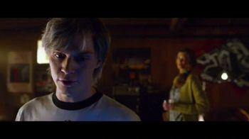 X-Men: Apocalypse - Alternate Trailer 29