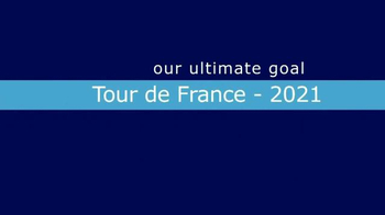 Novo Nordisk TV Spot, 'Pro Cycling Team: Ultimate Goal' - Thumbnail 6