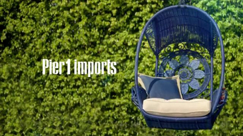Pier 1 Imports TV Spot, 'Every Single Thing' - Thumbnail 1