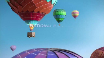 Sherwin-Williams National Painting Week Sale TV Spot, 'Paints and Stains' - Thumbnail 3