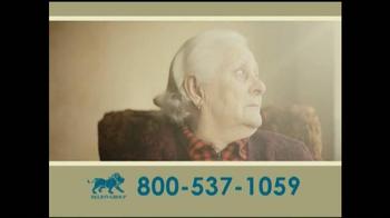 Relion Group TV Spot, 'Nursing Home or Care Facility' - Thumbnail 4