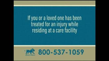 Relion Group TV Spot, 'Nursing Home or Care Facility' - Thumbnail 5