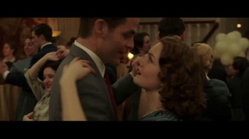 XFINITY On Demand TV Spot, 'The Finest Hours' - Thumbnail 1