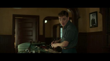 XFINITY On Demand TV Spot, 'The Finest Hours' - Thumbnail 3