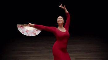 Citracal Maximum TV Spot, 'Flamenco'