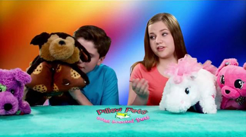 Sweet Scented Pets TV Spot, 'Smell So Sweet' - Thumbnail 2