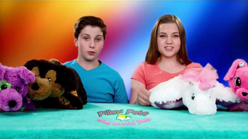 Sweet Scented Pets TV Spot, 'Smell So Sweet' - Thumbnail 3