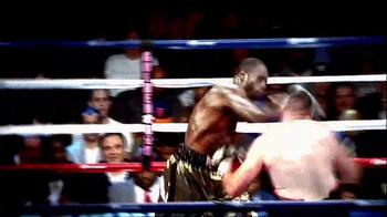 Showtime TV Spot, 'Championship Boxing: Wilder vs. Povetkin' - Thumbnail 1