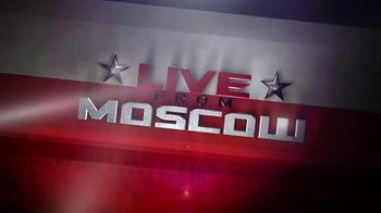 Showtime TV Spot, 'Championship Boxing: Wilder vs. Povetkin' - Thumbnail 3