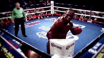 Showtime TV Spot, 'Championship Boxing: Wilder vs. Povetkin' - Thumbnail 4