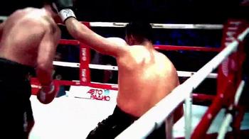 Showtime TV Spot, 'Championship Boxing: Wilder vs. Povetkin' - Thumbnail 5