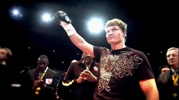 Showtime TV Spot, 'Championship Boxing: Wilder vs. Povetkin' - Thumbnail 6