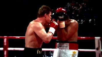 Showtime TV Spot, 'Championship Boxing: Wilder vs. Povetkin' - 10 commercial airings