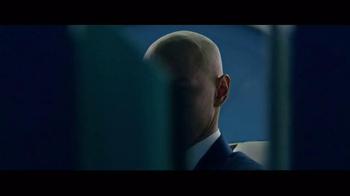 X-Men: Apocalypse - Alternate Trailer 21