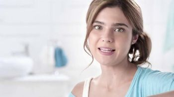 Lagicam Feminine Cleansing Wash TV Spot, 'Región íntima' [Spanish]