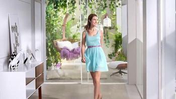 Lagicam Feminine Cleansing Wash TV Spot, 'Región íntima' [Spanish] - Thumbnail 7