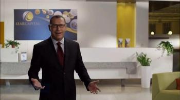 Lear Capital TV Spot, 'The Alarming Truth' - Thumbnail 1