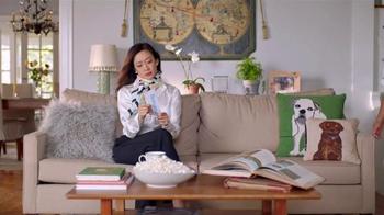 PETCO Grooming TV Spot, 'Happy' - Thumbnail 1