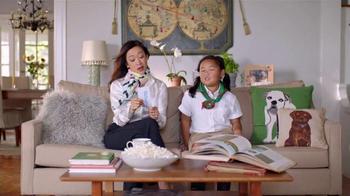 PETCO Grooming TV Spot, 'Happy' - Thumbnail 2