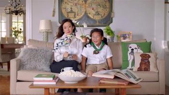 PETCO Grooming TV Spot, 'Happy' - Thumbnail 3