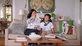 PETCO Grooming TV Spot, 'Happy' - Thumbnail 4