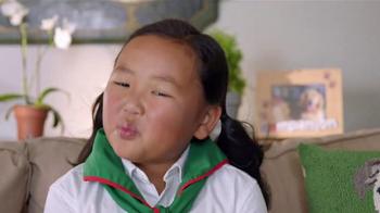 PETCO Grooming TV Spot, 'Happy' - Thumbnail 5