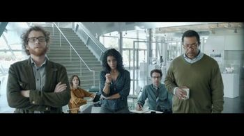 SAP TV Spot, 'Karate' - 809 commercial airings