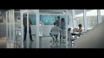 SAP TV Spot, 'Karate' - Thumbnail 1