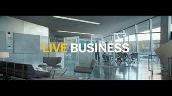 SAP TV Spot, 'Karate' - Thumbnail 7