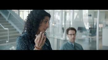 SAP TV Spot, 'Karate' - Thumbnail 2